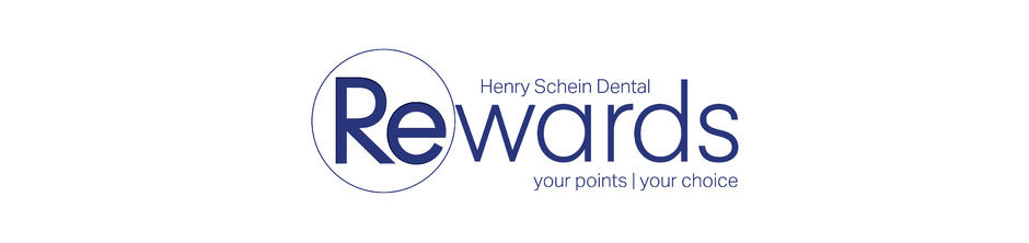 Henry Schein Rewards