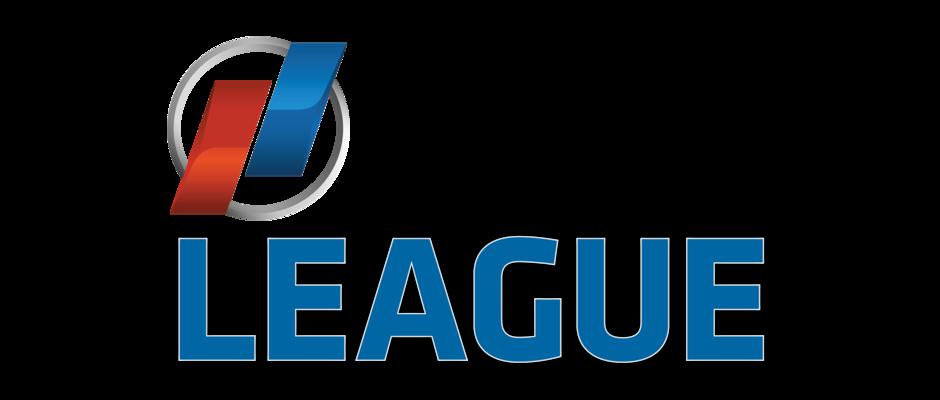 Haverland League