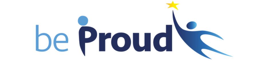 Be Proud P&G Reward Scheme