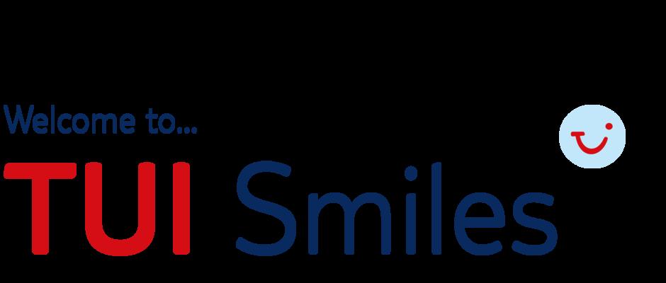 Tui Smiles