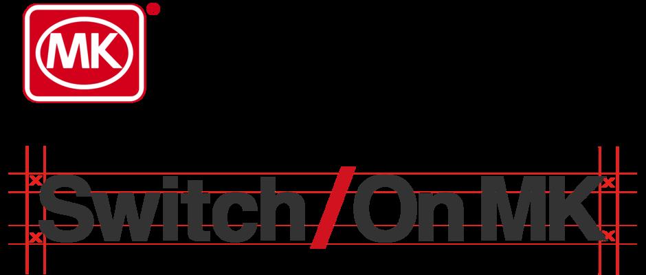 Honeywell - Switch on MK