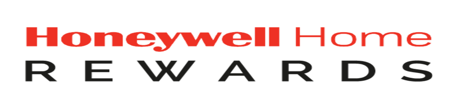 Honeywell Rewards