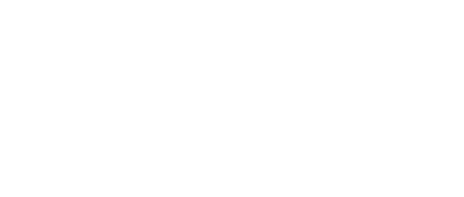 InPartnership