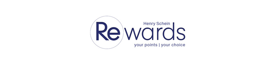 Henry Schein Rewards (Italy)