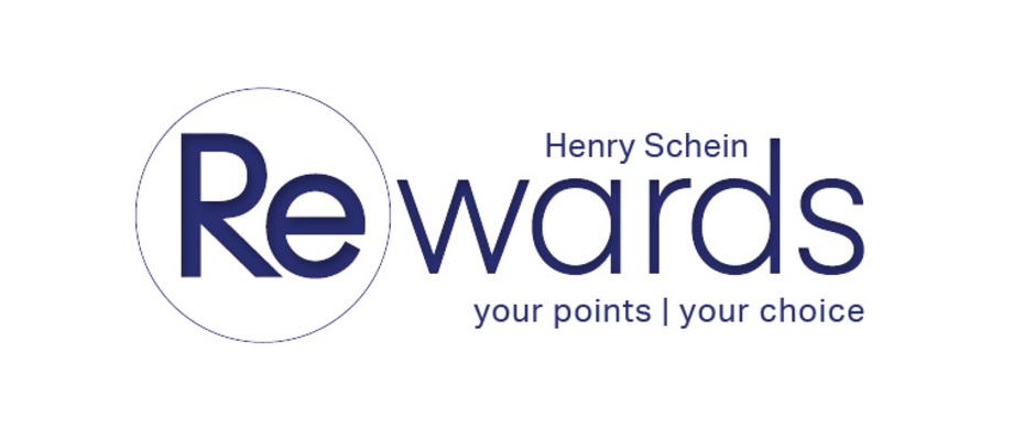 Henry Schein Rewards (Italy)