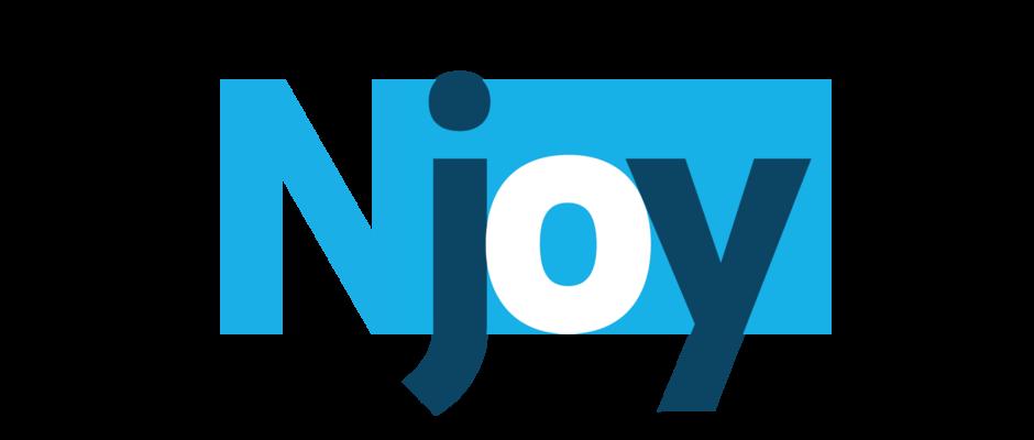 NFON Njoy