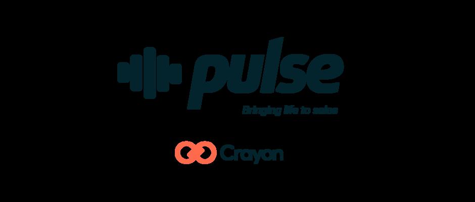 Crayon Pulse
