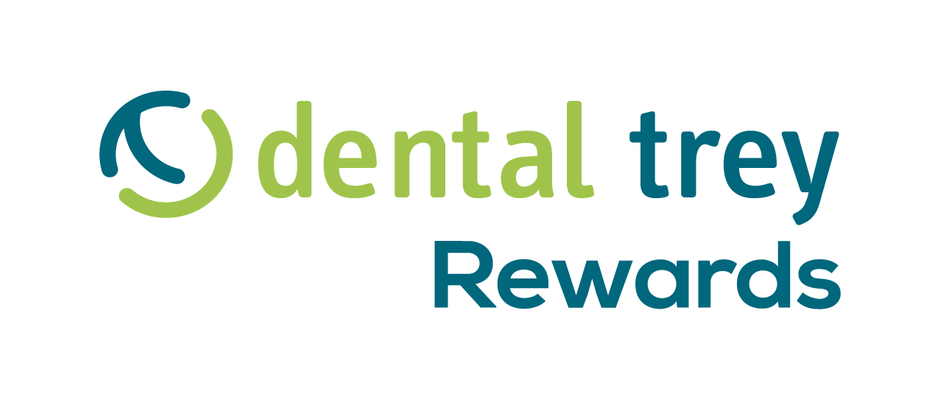 Dental Trey Rewards