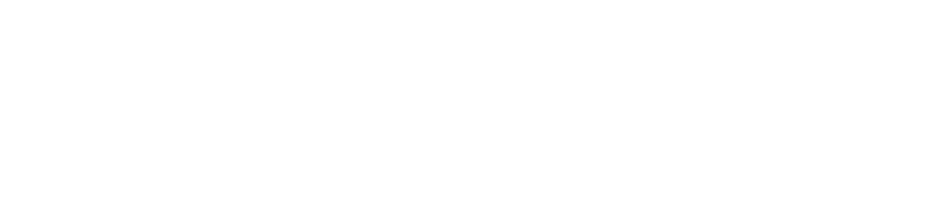 Protect & Earn